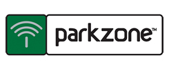 Parkzone Model Aircraft