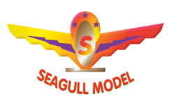 Seagull Model Aircraft